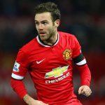Manchester United - Rostov 1-0 highlights gol