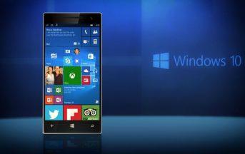Microsoft Surface Phone 2017 data uscita prezzo news: spunta un nuovo brevetto con immagini