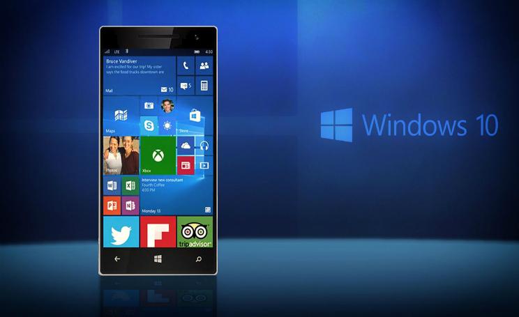 Microsoft Surface Phone data uscita prezzo news, tre varianti e situazione