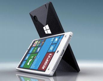 Microsoft Surface Phone 2017 prezzo, news e uscita ma non solo: imminente la presentazione di Surface Book 2?