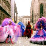 Carnevale Milano gli eventi più belli 2017