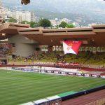 Diretta Monaco Besiktas