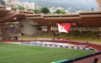 Diretta Monaco – Besiktas dove vedere in tv e streaming gratis Champions League