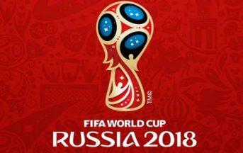 Squadre qualificate ai Mondiali Russia 2018: ecco le 32 selezioni che l'Italia guarderà da casa