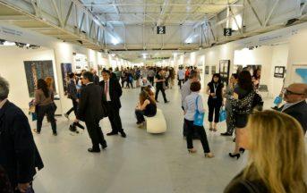 Mostre Milano 2017: 8 gallerie fotografiche da vedere durante il MIA Fair
