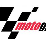 Moto GP 2017 Austria orario diretta tv e streaming