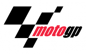 Moto GP 2017 GP Austria orario diretta tv e streaming gratis gara, qualifiche, prove libere