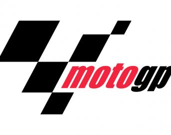 Moto GP 2017 GP Qatar risultati gara: Vinales vince davanti a Dovizioso e Rossi