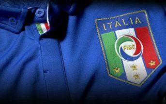 Mondiali Russia 2018, l'Italia spera nel ripescaggio: Perù a rischio esclusione