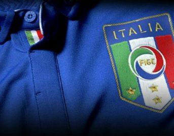 Olanda – Italia probabili formazioni amichevole 28 marzo: chance per Gagliardini