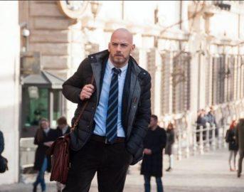 """Suburra La Serie sigla: Piotta scrive """"7 Vizi Capitale"""" per il nuovo prodotto Netflix (VIDEO)"""
