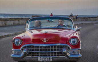 Non è un paese per giovani film, trailer, cast e trama del nuovo lavoro di Giovanni Veronesi: al cinema da oggi