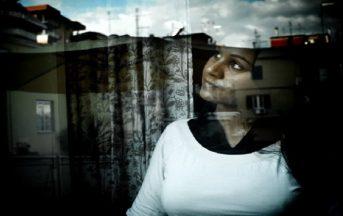 Speciale Donne di oggi: Aneta, costretta alla strada per salvare suo figlio
