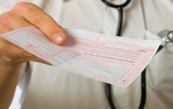 Nuovi Lea, Sanità: fecondazione, autismo e celiachia, ecco la lista completa