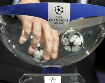 Diretta Olympiakos – Sporting dove vedere in tv e streaming gratis Champions League