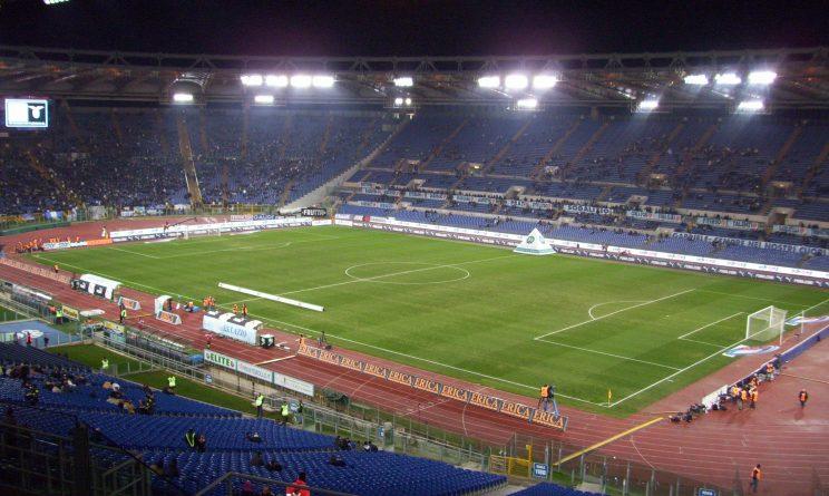 Diretta Roma-Sassuolo dove vedere in tv e sul web