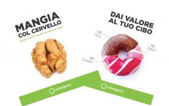 Startup innovative, Oreegano: alimentazione sana e consapevole grazie ad una community per tutti i gusti [Intervista]