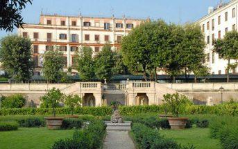 Palazzo Barberini a Roma: dal Caravaggio al Bernini, opere e segreti di un luogo immortale