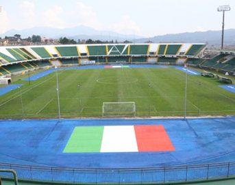Diretta Avellino – Venezia dove vedere in tv e streaming gratis Serie B