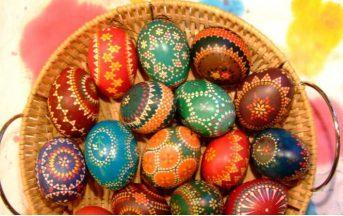Pasqua 2017: dove andare in Italia? Sagre e feste di paese dall'Emilia-Romagna alla Sicilia
