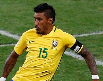 Uruguay – Brasile 1-4 video gol, sintesi e highlights Qualificazioni Mondiali Russia 2018