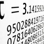 Pi Greco Day si festeggia oggi la celebre costante matematica