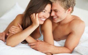 Piacere a letto: 6 miti da sfatare, dalle misure del pene al punto G