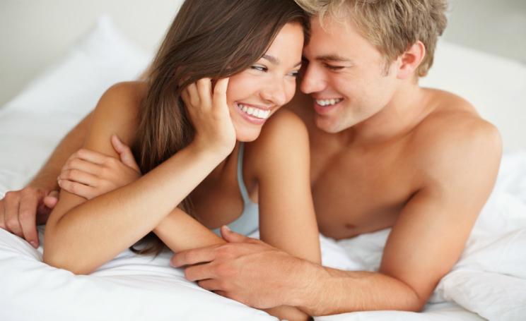 Piacere a letto, 6 miti da sfatare sul sesso