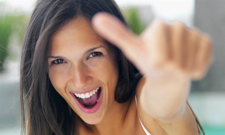 Piacere femminile, svelata l eta perfetta in cui l appagamento sessuale e al massimo
