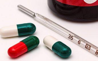 Pillola anti invecchiamento: arriva il farmaco che ripara il DNA, a breve i primi test sull'uomo