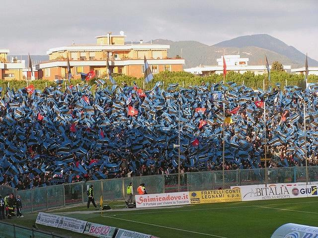 Diretta Pisa-Salernitana dove vedere in tv e streaming