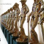 Premi David di Donatello facebook