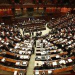 Manovrina Legge di Bilancio 2017