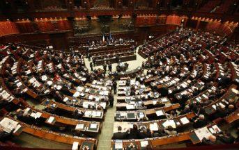 Legge di Bilancio 2018 approvazione: ok dal Senato, ecco cosa cambia per gli italiani (TESTO)