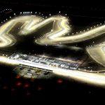 Moto GP 2016 GP Qatar orario diretta tv