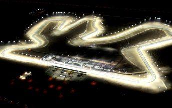 Moto GP 2017 GP Qatar orario diretta tv e streaming gratis gara, qualifiche, prove libere