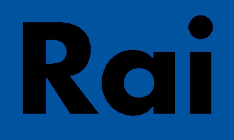 Giornalisti lingua tedesca e ladina cercansi in RAI