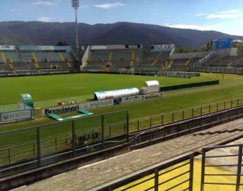Diretta Brescia – Palermo dove vedere in tv e streaming gratis Serie B