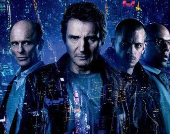 Film stasera in tv: Run All Night – Una Notte Per Sopravvivere, trama, cast e info streaming