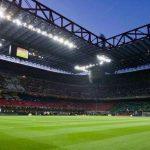 Diretta Milan-Chievo Verona dove vedere in tv e sul web