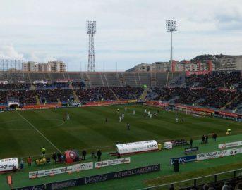 Diretta Cagliari – Chievo dove vedere in tv e streaming gratis Serie A