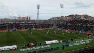 Diretta Cagliari-Chievo dove vedere in tv e web gratis