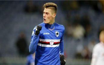 Calciomercato Juventus news, Patrick Schick è il primo acquisto della prossima stagione