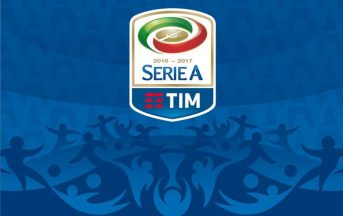 Probabili formazioni Serie A 34a Giornata: ultime news e aggiornamenti
