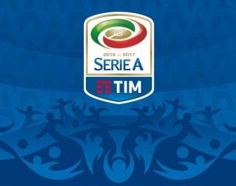 Probabili formazioni Serie A 30a giornata: aggiornamenti e ultime notizie dai campi