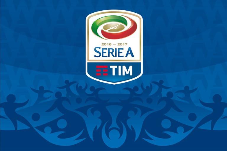 Probabili formazioni Serie A 38a giornata