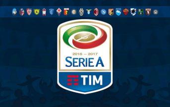 Serie A 37a Giornata probabili formazioni e ultime notizie prossimo turno