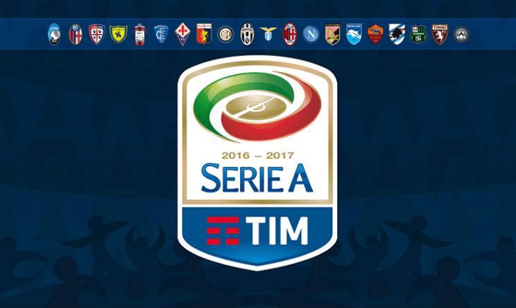 Serie A, Giudice Sportivo: 8 squalificati per il prossimo turno