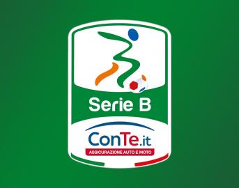 Serie B 2016/2017 probabili formazioni 42a Giornata: le ultime dai campi