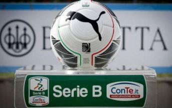 Serie B, probabili formazioni della 32a giornata